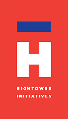 Hightower Initiatives logo