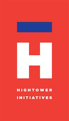 Hightower Initiatives logo